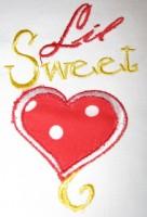Lil Sweet Heart